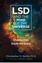 Bild på Lsd And The Mind Of The Universe