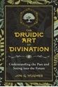 Bild på Druidic Art Of Divination