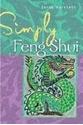 Bild på Simply Feng Shui