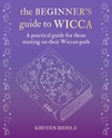 Bild på Beginner's Guide To Wicca