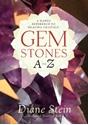 Bild på Gemstones A to Z