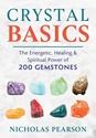 Bild på Crystal Basics