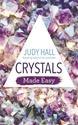 Bild på Crystals Made Easy