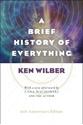 Bild på Brief history of everything