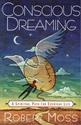Bild på Conscious Dreaming