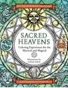 Bild på Sacred Heavens