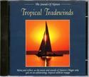 Bild på Tropical Tradewinds