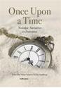 Bild på Once Upon a Time: Nostalgic Narratives in Transition