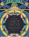 Bild på Iconic Tarot Decks