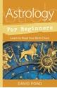 Bild på Astrology for Beginners