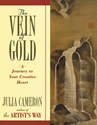 Bild på Vein Of Gold: A Journey To Your Creative Heart