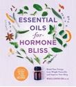 Bild på Essential Oils for Hormone Bliss