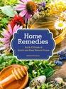 Bild på Home Remedies