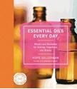 Bild på Essential Oils Every Day