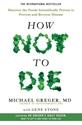 Bild på How Not to Die