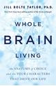 Bild på Whole Brain Living