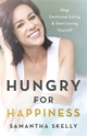 Bild på Hungry for Happiness, Revised and Updated