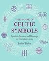 Bild på Book Of Celtic Symbols