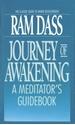 Bild på Journey of awakening