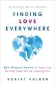 Bild på Finding Love Everywhere