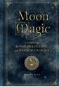 Bild på Moon Magic