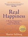 Bild på Real Happiness