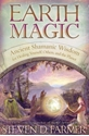 Bild på Earth magic - ancient secrets for healing yourself and others