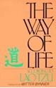 Bild på The Way of Life, According to Lau Tzu