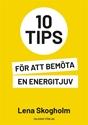 Bild på 10 tips för att bemöta en energitjuv