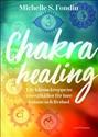 Bild på Chakrahealing