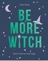 Bild på Be More Witch
