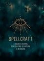 Bild på Spellcraft