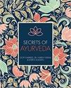 Bild på Secrets of ayurveda