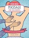 Bild på Press Here! Massage For Beginners