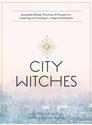Bild på City Witches