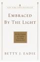 Bild på Embraced by the Light