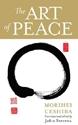 Bild på The Art of Peace