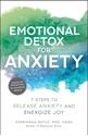 Bild på Emotional Detox For Anxiety